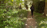 Little Waltham Nature Reserve